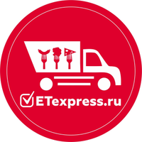 Логотип http://etexpress.ru