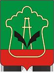 Логотип http://uddm-almetyevsk.ru