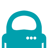 Логотип http://seo-wcraft.ru