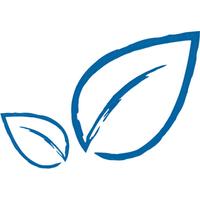 Логотип http://odnorazka-msk.ru