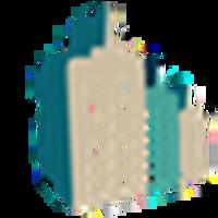 Логотип http://mosmakler.su
