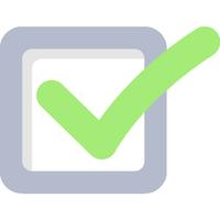 Логотип http://testonline.su