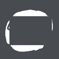 Логотип http://32agtr.ru