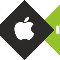 Логотип http://tech-story.ru