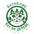 Логотип http://kotnadereve.ru