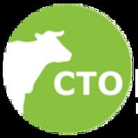 Логотип http://stopudov-omsk.ru