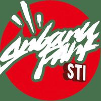 Логотип http://subarupartsti.ru