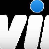 Логотип http://1winwebsite.ru
