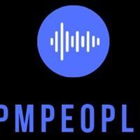 Логотип http://pmpeople.ru
