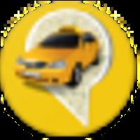 Логотип http://oribrand.ru