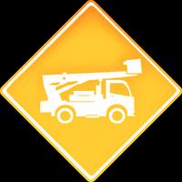 Логотип http://avtovyshka-39.ru
