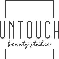 Логотип http://untouch.ru