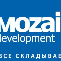 Логотип http://mozaik.ru