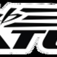 Логотип http://xclub-ultimatum.ru