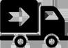 Логотип http://ruktest.ru