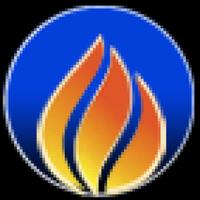 Логотип http://kotel-ten.ru