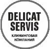 Логотип http://ds-home.ru