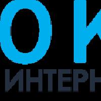 Логотип http://okays.ru