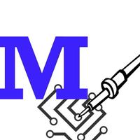Логотип http://1mkz.ru