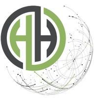 Логотип http://nedronavigator.ru