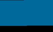 Логотип http://fregat42.ru