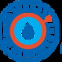 Логотип http://oktan.su