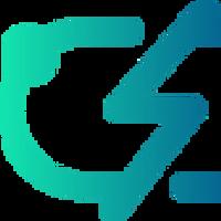 Логотип http://engroupe.ru
