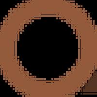 Логотип http://myotkritie.ru