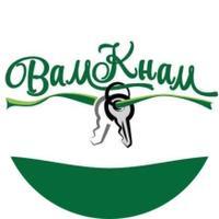 Логотип http://novostroipiter.ru
