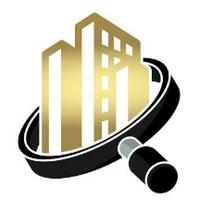 Логотип http://ocenschikov.ru