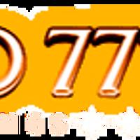 Логотип http://azino777-mo.ru