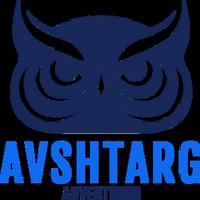 Логотип http://24luck.ru