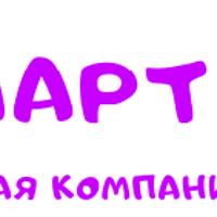 Логотип http://team-art.ru
