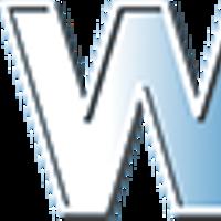 Логотип http://boat-ekb.ru