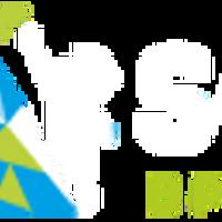 Логотип http://scandypark.ru