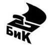 Логотип http://24bik.ru
