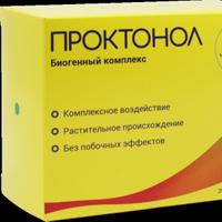Логотип http://1proktonol.ru