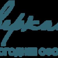 Логотип http://sverkaygorod.ru