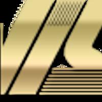Логотип http://vis-remont.ru