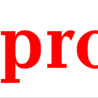 Логотип http://prospect-sk.ru