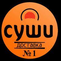 Логотип http://suwi1.ru