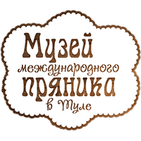 Логотип http://o0oo.ru