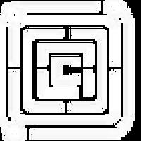 Логотип http://100express.ru