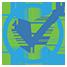 Логотип http://1ketogenetik.ru