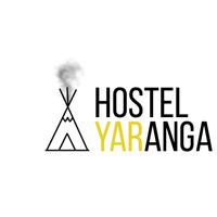 Логотип http://yaranga-hostel.ru