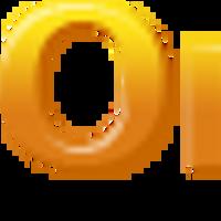 Логотип http://eko-test62.ru
