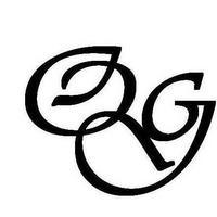Логотип http://ogert.ru