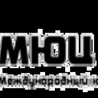 Логотип http://yristoff.ru