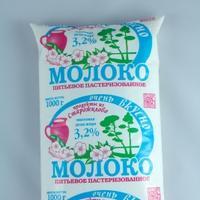 Логотип http://starozhilovo-moloko.ru