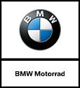 Логотип http://bmw-bikehouse.ru